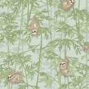 220711 Doodleedo BN Wallcoverings