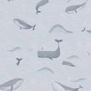 220732 Doodleedo BN Wallcoverings
