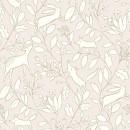 220791 Doodleedo BN Wallcoverings