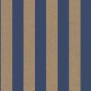 225463 Comtesse Rasch-Textil