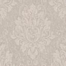 226217 Indigo Rasch-Textil