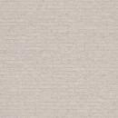 226408 Indigo Rasch-Textil
