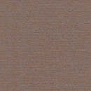 226415 Indigo Rasch-Textil