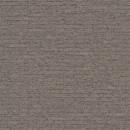 226422 Indigo Rasch-Textil