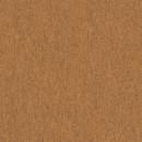 226514 Indigo Rasch-Textil