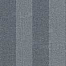 226538 Indigo Rasch-Textil