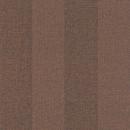 226545 Indigo Rasch-Textil