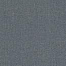 226583 Indigo Rasch-Textil