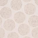 226613 Indigo Rasch-Textil