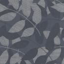 226705 Indigo Rasch-Textil