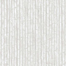 227074 Materika Rasch-Textil