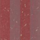 227337 Tintura Rasch-Textil