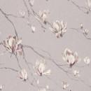 227511 Jaipur Rasch-Textil
