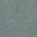 227818 Jaipur Rasch-Textil