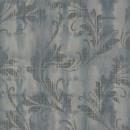 228075 Aristide Rasch-Textil