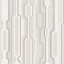 228082 Aristide Rasch-Textil