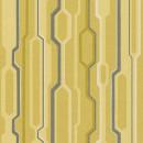 228105 Aristide Rasch-Textil