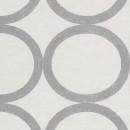 228136 Aristide Rasch-Textil