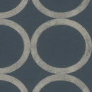 228174 Aristide Rasch-Textil