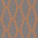 228204 Aristide Rasch-Textil