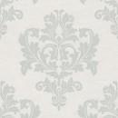 228235 Aristide Rasch-Textil