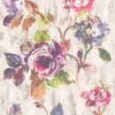 228488 Pompidou Rasch-Textil
