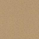 228853 Palau Rasch-Textil