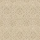 228921 Palau Rasch-Textil