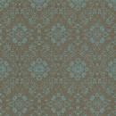228938 Palau Rasch-Textil