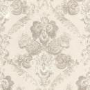 228945 Palau Rasch-Textil