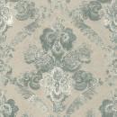 228969 Palau Rasch-Textil
