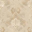 228990 Palau Rasch-Textil