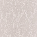 229034 Palau Rasch-Textil
