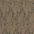 229058 Palau Rasch-Textil