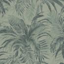 229119 Abaca Rasch-Textil