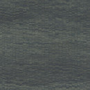 229515 Abaca Rasch-Textil