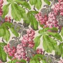 256528 Cassata Rasch-Textil