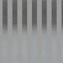 273260 Black & White 3 AS-Creation