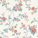 288307 Petite Fleur 5 Rasch-Textil