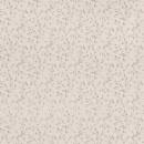 288871 Petite Fleur 4 Rasch-Textil