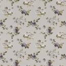 288994 Petite Fleur 4 Rasch-Textil