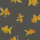 289489 Portobello Rasch-Textil