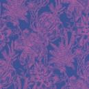 289670 Portobello Rasch-Textil