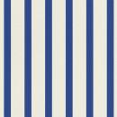 289717 Portobello Rasch-Textil