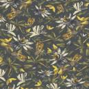 289786 Portobello Rasch-Textil