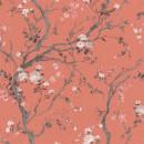 295893 Rivera Rasch-Textil