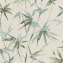 295923 Rivera Rasch-Textil