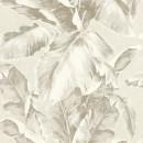296036 Amiata Rasch-Textil