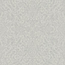 296159 Amiata Rasch-Textil