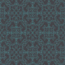 297743 Alliage Rasch-Textil
